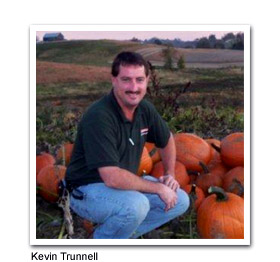 Kevin Trunnell
