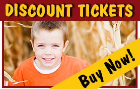 Buy Discount Maze and FunAcre Tickets