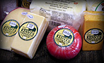 Kenny's Farmhouse Cheese