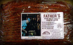 Father's Country Hams