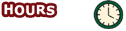 Farm Market Hours