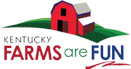 Kentucky Farms are Fun