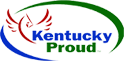 Kentucky Proud Member