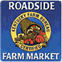 Roadside Farm Market