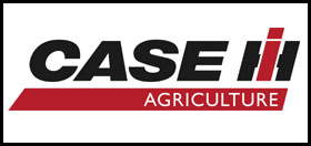 Case IH  - Trunnell's Fun Acre Sponsor