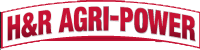 H&R Agripower - Trunnell's Fun Acre Sponsor